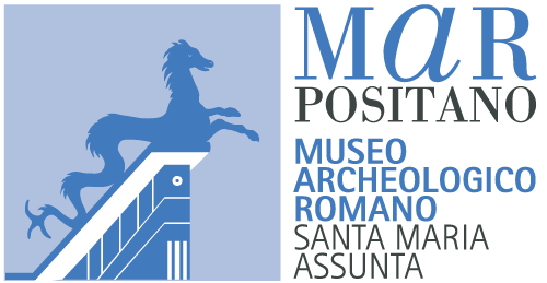 MAR Positano – Museo Archeologico Romano
